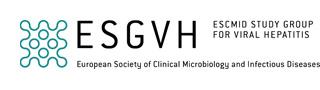 ESCMID STUDY GROUP FOR VIRAL HEPATITITS Logo